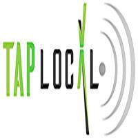 TAPLocal