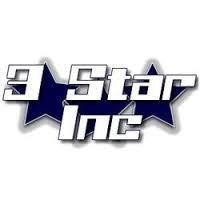 3 Star Inc