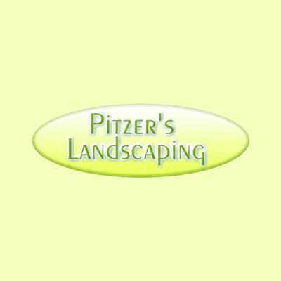 Pitzer's Landscaping