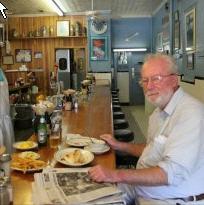 Crisfield Seafood image 4