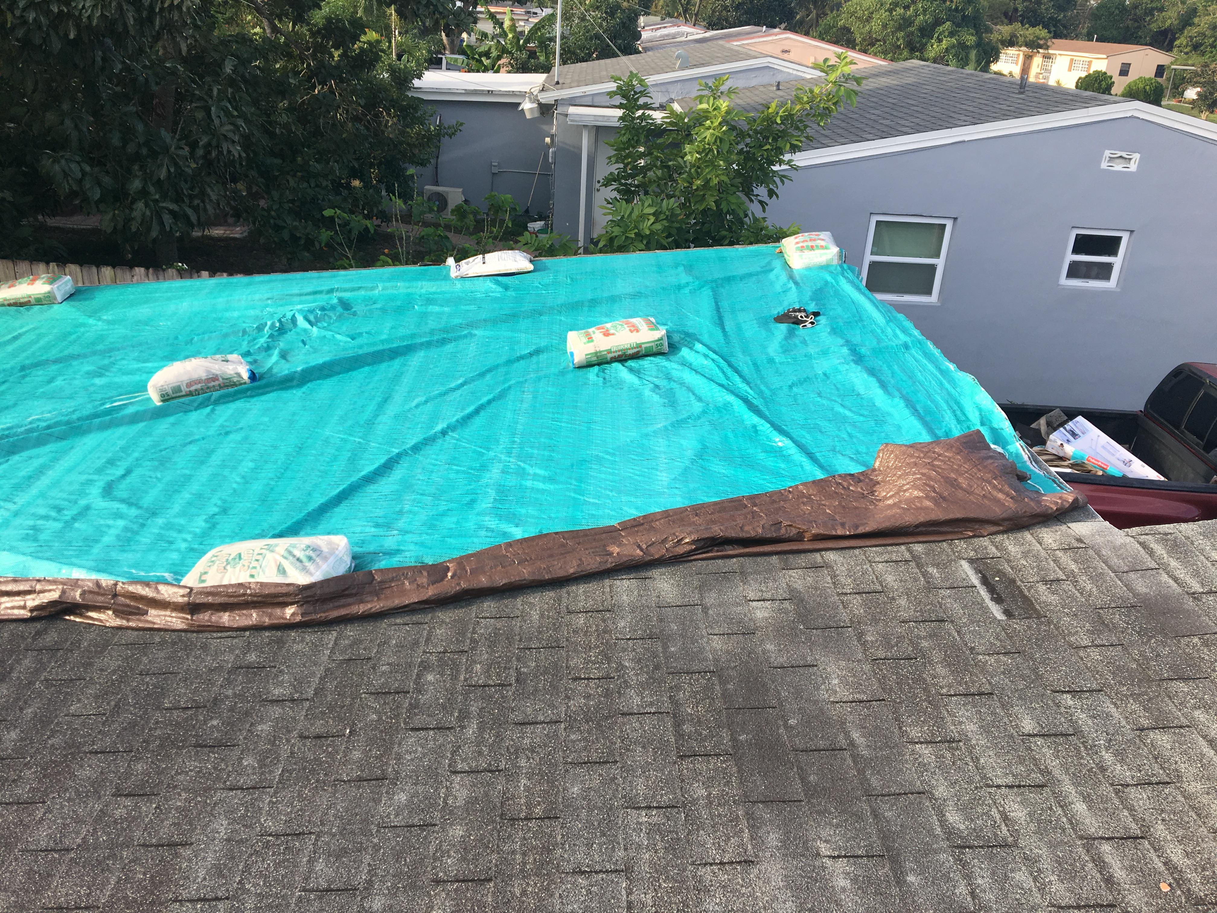 EE&G Restoration Orlando Water Damage, Fire Damage, Mold Remediation & Removal image 10