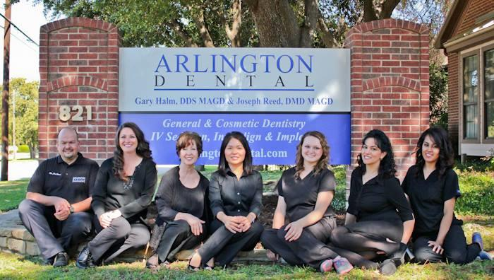 Arlington Dental image 6