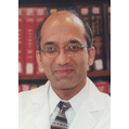 Waqar Cheema, MD