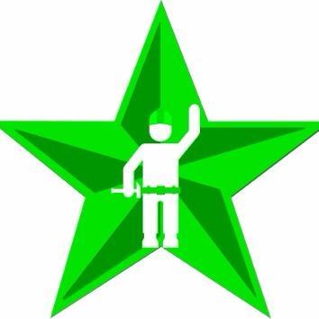 Bright Star Handyman Service