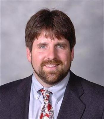 Allstate Insurance: Thomas McCaffrey