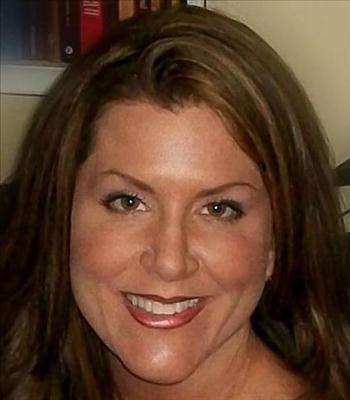 Betsy McArn: Allstate Insurance image 0