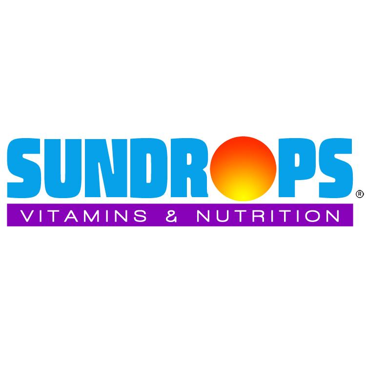 Sundrops Vitamins & Nutrition