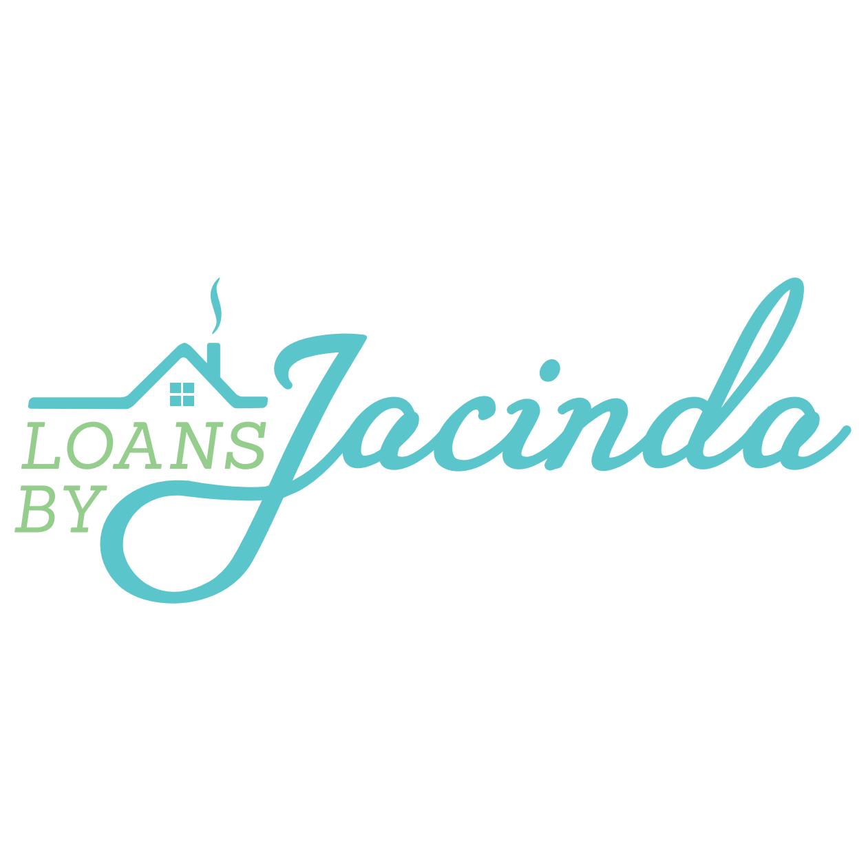 Loans By Jacinda