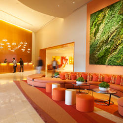Hotel Irvine image 1