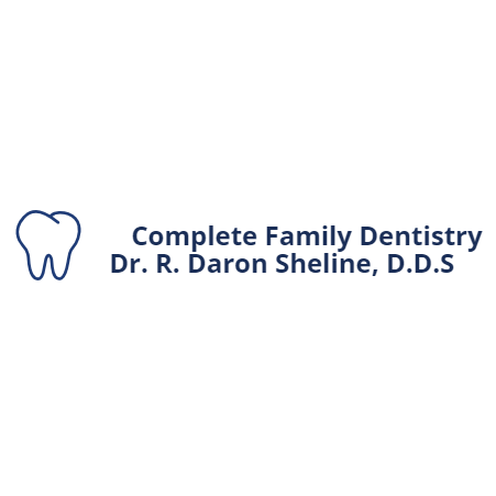 Complete Family Dentistry - R. Daron Sheline DDS image 21