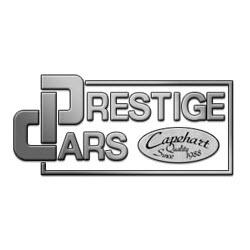 Prestige Cars Chattanooga Chattanooga Tn Company Profile