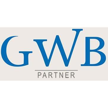 Logo von GWB Boller & Partner mbB