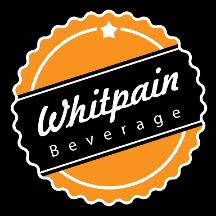 Whitpain Beverage