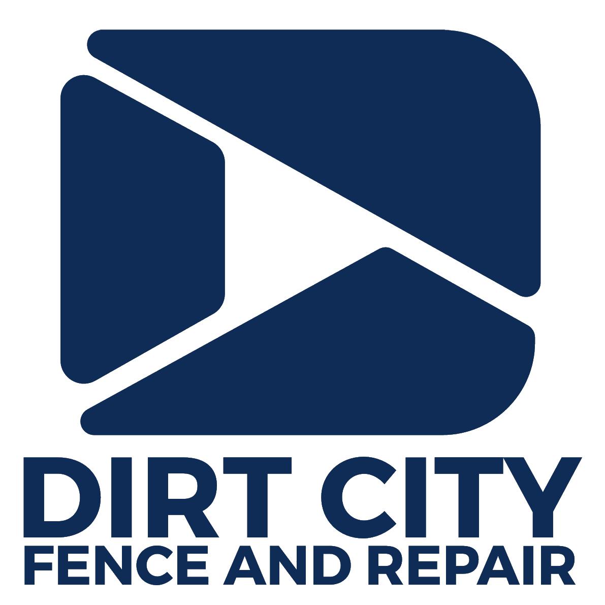 Dirt City Fence & Repair