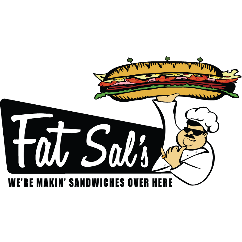 Fat Sal's Deli Hollywood