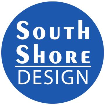 South Shore Design | Manhattan Website SEO Experts
