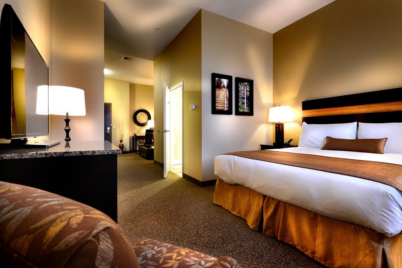 Hotels in Yakima, WA - Yakima, Washington Hotels - MapQuest