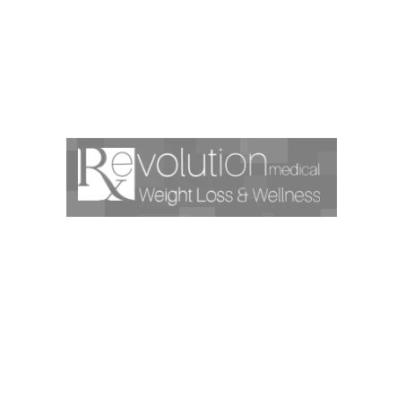 Revolution Medical Weight Loss and Wellness