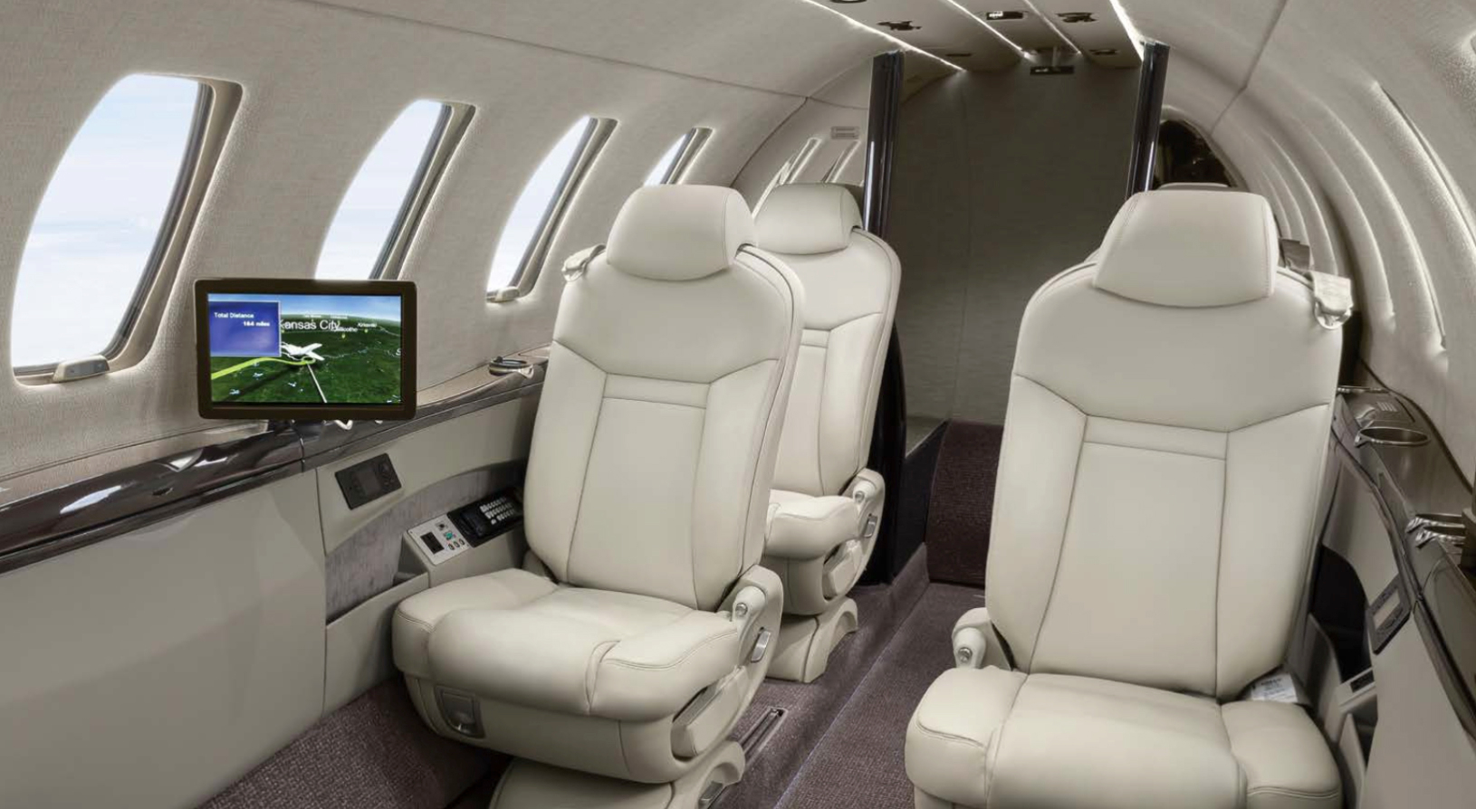 FlyPrivate books private jet plane charters to and from anywhere you need to be including Boston, New York, Chicago, Florida and California.