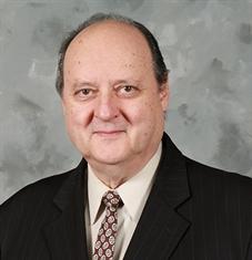 Raymond Bolleia - Ameriprise Financial Services, Inc. - Saddle Brook, NJ 07663 - (201)221-2700 | ShowMeLocal.com