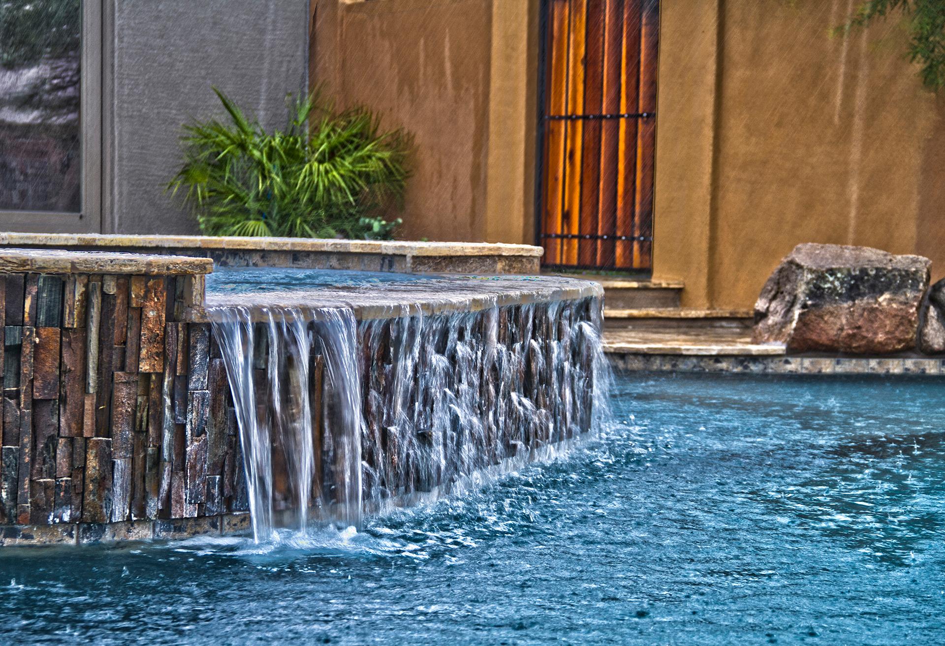 No Limit Pools & Spas image 24