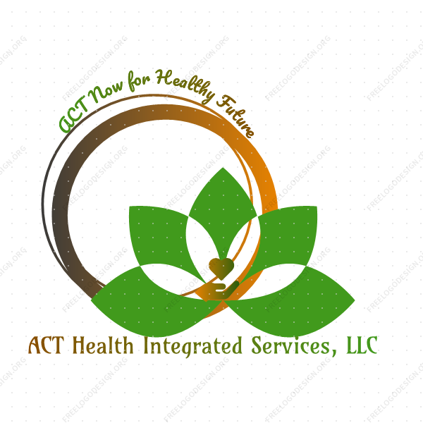 ACT Health Integrated Services, LLC
