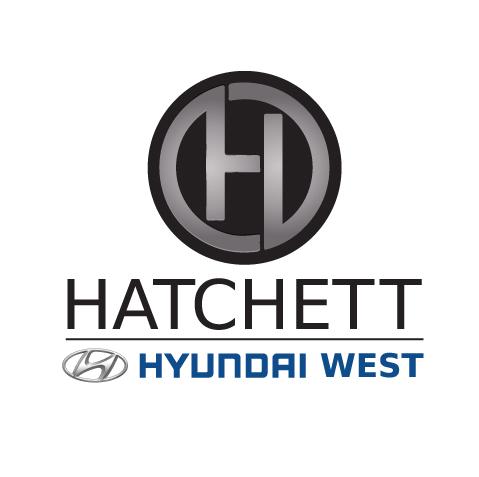 Hatchett Hyundai West In Wichita Ks 316 440 8