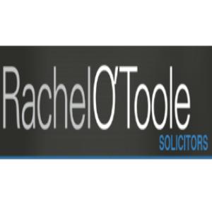 Rachel O'Toole Solicitors