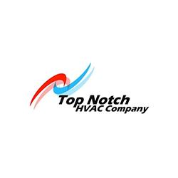 Top Notch HVAC Company