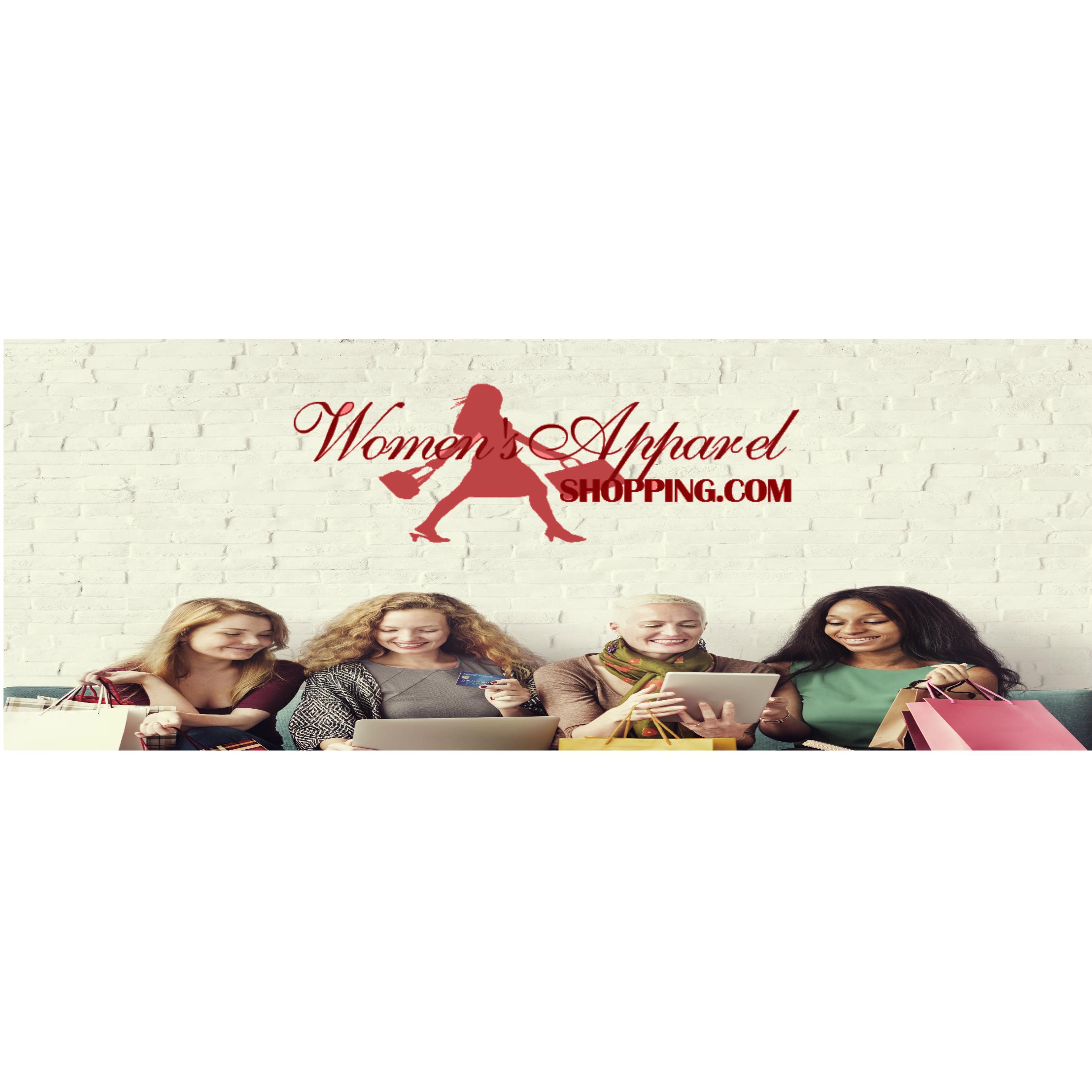 Women's Apparel Shopping.com