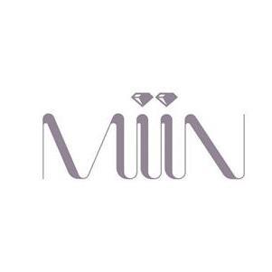 Miin Systems
