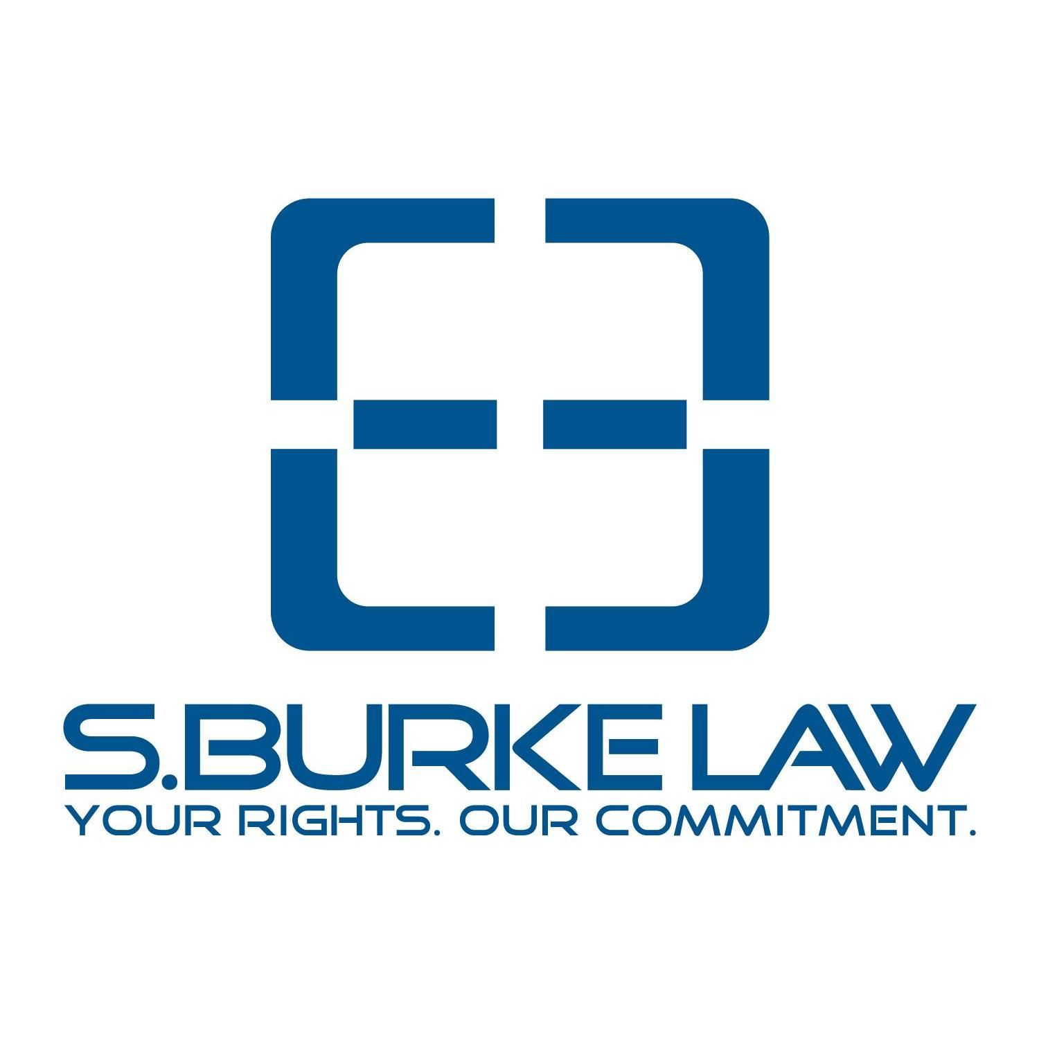 Law Offices of Sheryl L. Burke