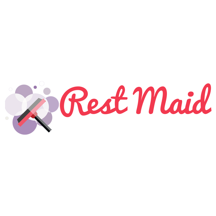 Rest Maid Clean - Olympia, WA 98502 - (360)485-3341 | ShowMeLocal.com