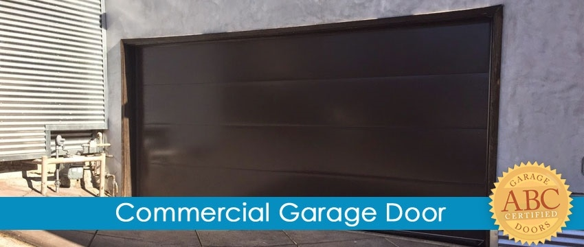 ABC Garage Door Repair image 6