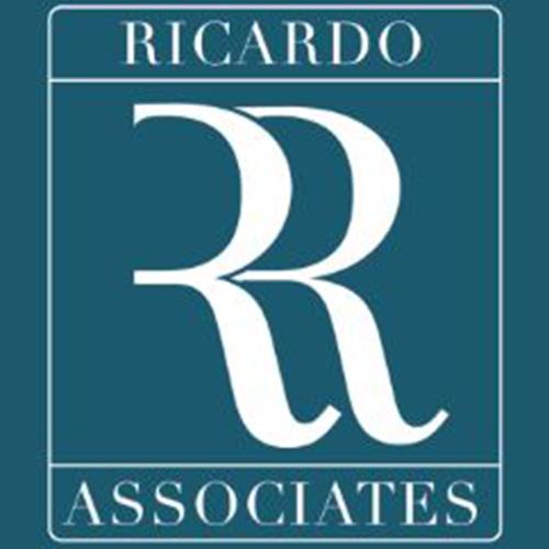 Ricardo Associates
