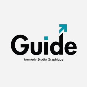 Guide Studio