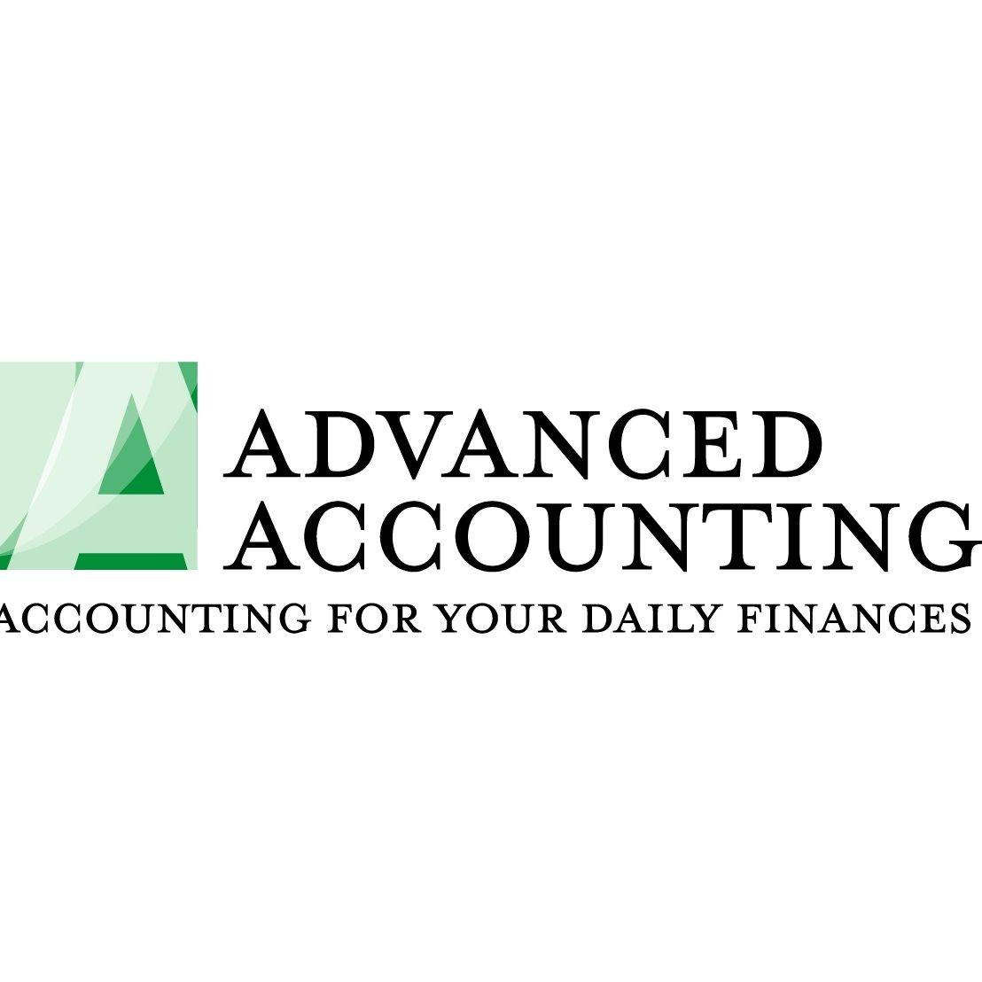Advanced Accounting & Tax Service image 0