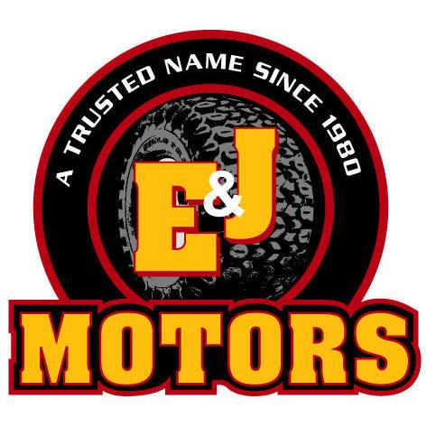 E and J Motors