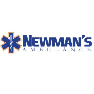 Newman's Ambulance image 2