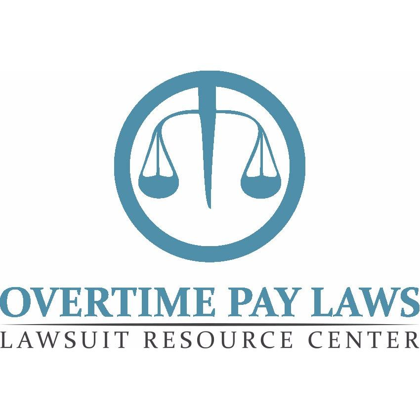 Overtime Pay Law
