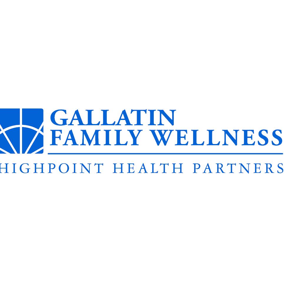 Gallatin Family Wellness, Amanda D Barton, FNP-C, APRN, Family Practice