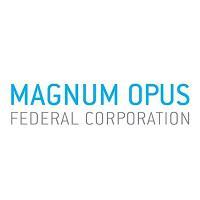 Magnum Opus Federal Corporation