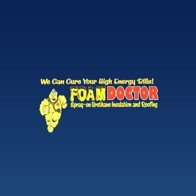 Foam Doctor Drywall Companies Fargo Nd