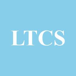 Lias Towing & Crane Service