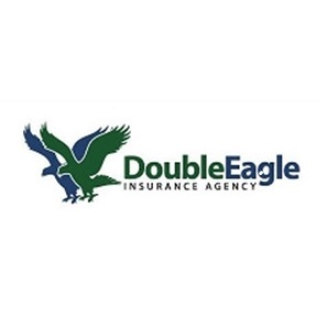 Double Eagle Insurance Agency