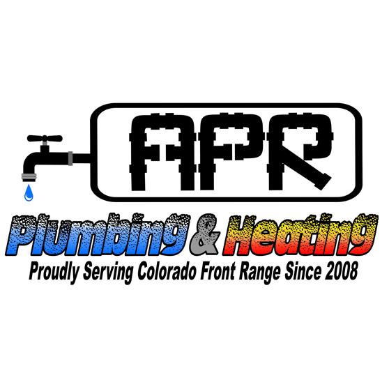 APR Plumbing & Heating, Inc.