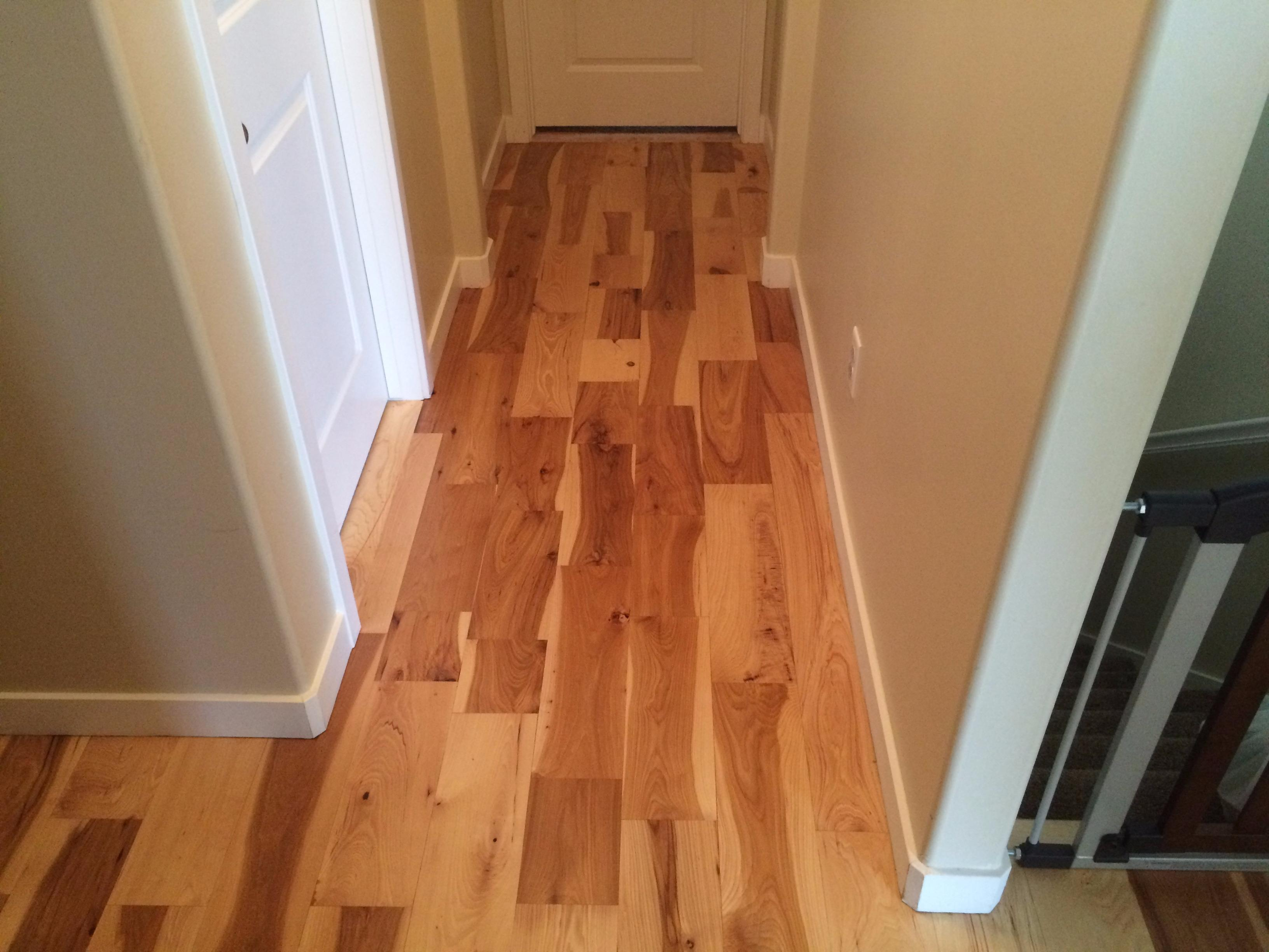 Lambert Hardwood Flooring image 1