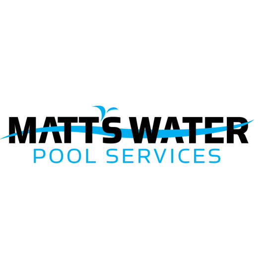 Matt's Water Pool Services