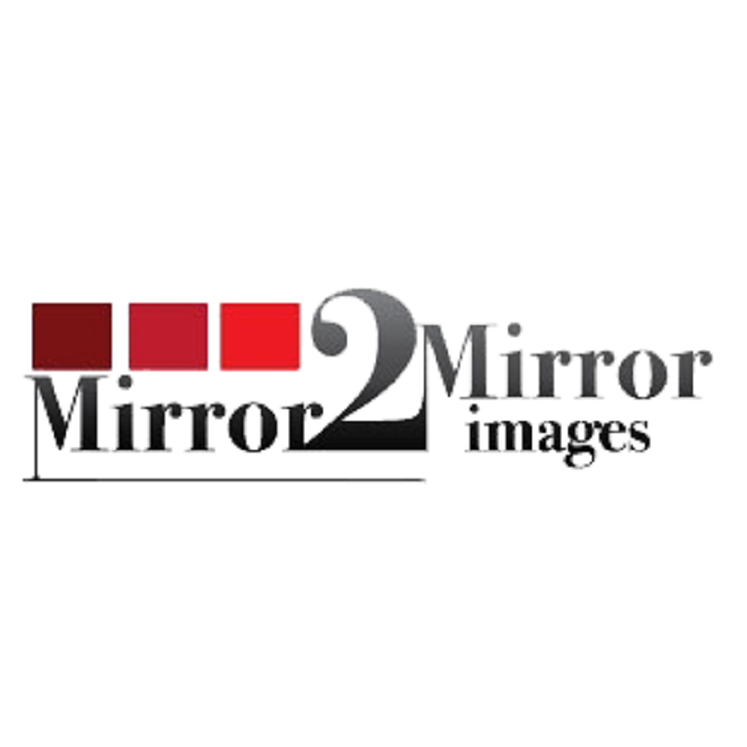 Mirror 2 Mirror Images
