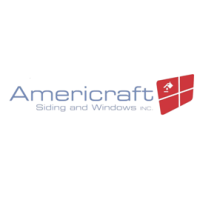 Americraft Siding and Windows Inc image 1